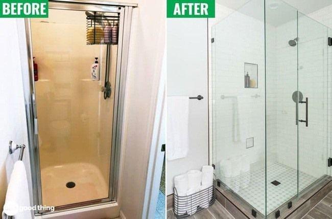 20190320080852 17d8 Phòng tắm đẹp sau cải tạo