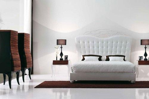 20140611083809952 10 lưu ý phong thủy quan trọng trong phòng ngủ