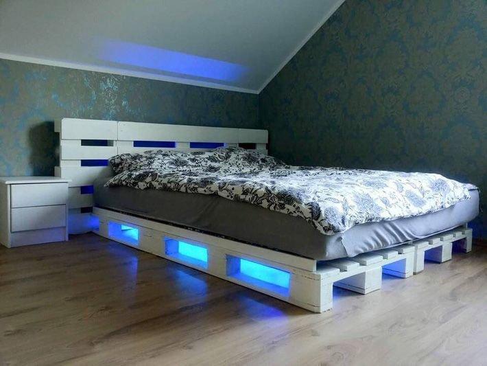 20190710083021 cb60 Các kiểu giường pallet vừa độc lạ vừa tiết kiệm chi phí