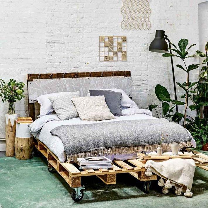 20190710083022 e02d Các kiểu giường pallet vừa độc lạ vừa tiết kiệm chi phí