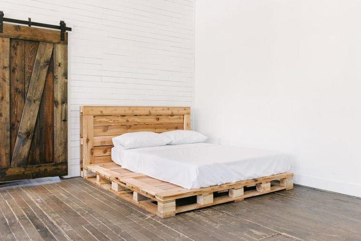 20190710083023 f9d4 Các kiểu giường pallet vừa độc lạ vừa tiết kiệm chi phí